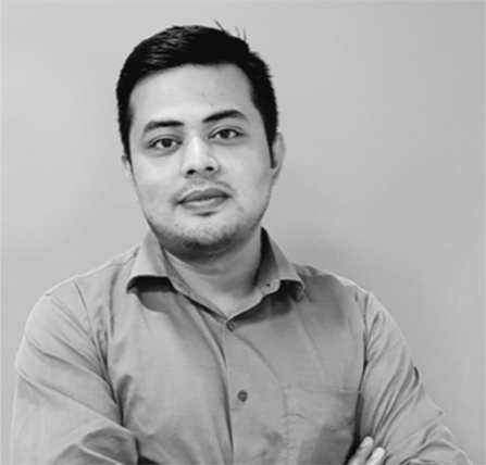 Abhinav Raj