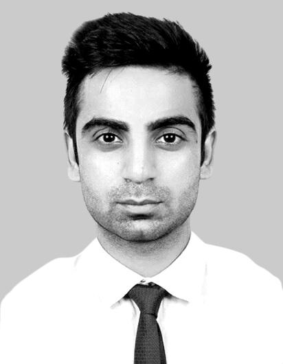 Sagar Chawla
